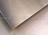 DD12 , DD14 steel sheet